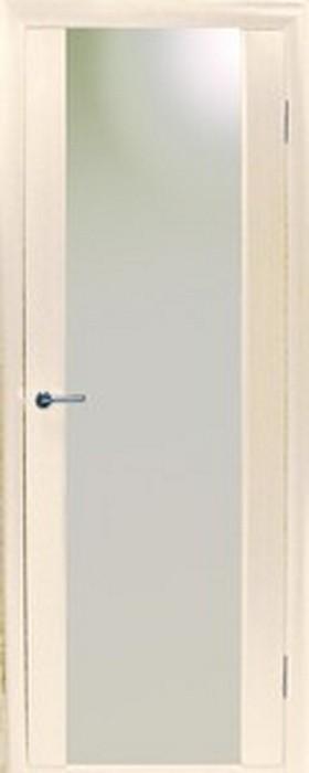 Текона М-10 Беленый дуб белый триплекс